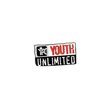 Youth Unlimited / YFC Edmonton logo