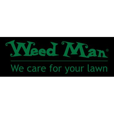 Weedman PROFILE.logo