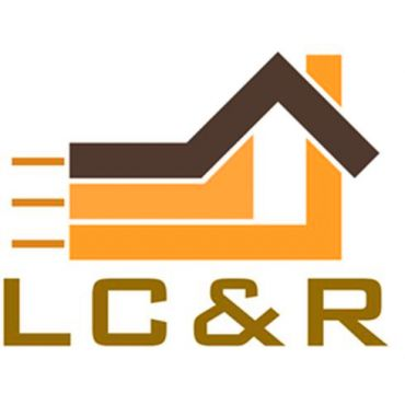 Lussier Construction and Renovations PROFILE.logo