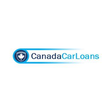 Fort Mcmurray Car Loans - Car Loans Bad Credit Fort Mcmurray PROFILE.logo
