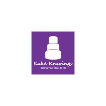 Kake Kravings logo