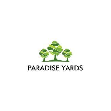 Paradise Yards PROFILE.logo