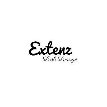 Extenz Lash Lounge PROFILE.logo