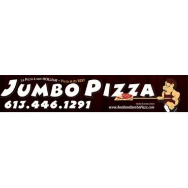 Rockland Jumbo Pizza PROFILE.logo
