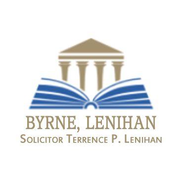 Byrne Lenihan In Bathurst Nb 5065464405 411 Ca