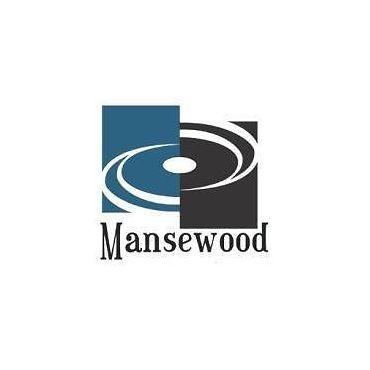 Mansewood Inc. logo
