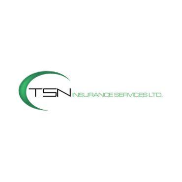 TSN Insurance (Surrey) PROFILE.logo