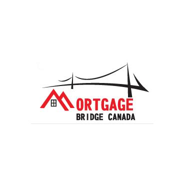 Mortgage Bridge Canada PROFILE.logo