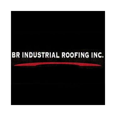 BR Industrial Roofing PROFILE.logo