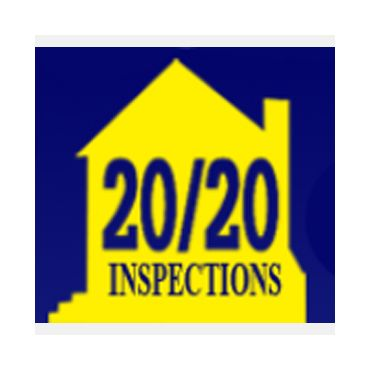 20 20 Inspections In Prince George British Columbia 250