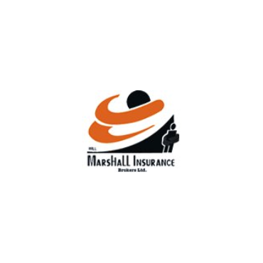 Will Marshall Insurance Brokers Limited PROFILE.logo