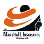 Will Marshall Insurance Brokers Limited
