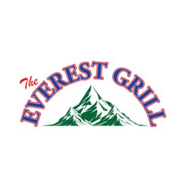 The Everest Grill Indian and Canadian Cuisine PROFILE.logo