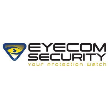 Eyecom Security PROFILE.logo