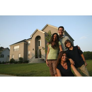 Home & Business Security Systems