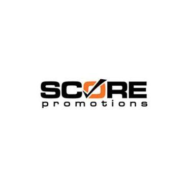 Score Promotions PROFILE.logo