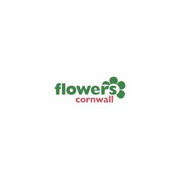 Flowers Cornwall PROFILE.logo