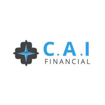 C.A.I Financial Grande Prairie Ltd. logo