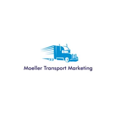 Moeller Transport Marketing logo