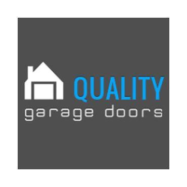 Magic Garage Doors  sc 1 st  411.ca & Magic Garage Doors in Kitchener ON | 2262143299 | 411.ca