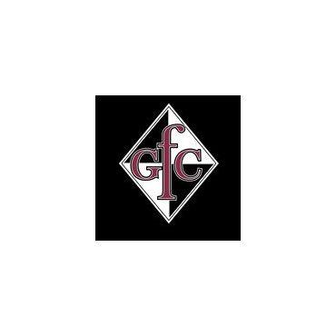 Graves Family Dining Ltd logo