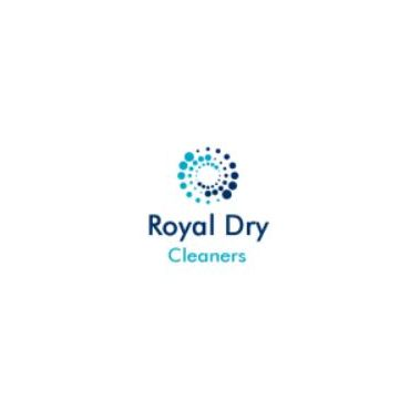 Royal Dry Cleaners PROFILE.logo