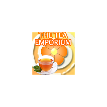 The Tea Emporium PROFILE.logo