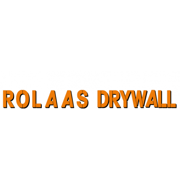 Rolaas Drywall PROFILE.logo
