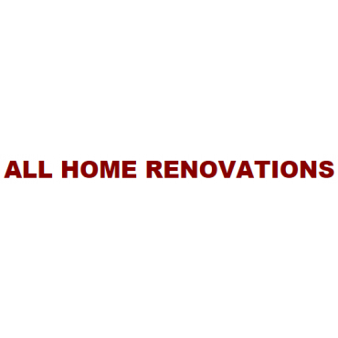 All Home Creative Designs (Staging Renovation) PROFILE.logo