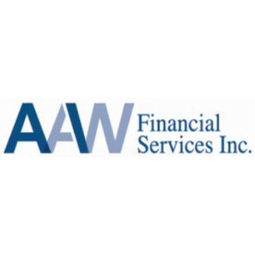 AAW Financial Services Inc. logo