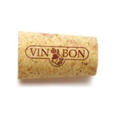 Vin Bon Bradford PROFILE.logo