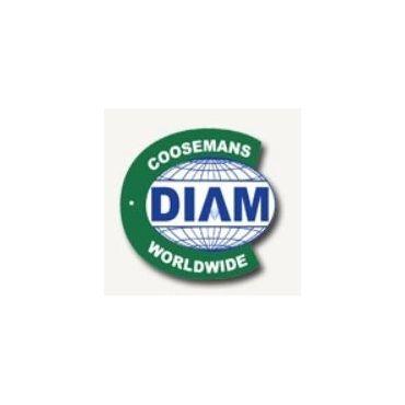 Coosemans Montreal Inc. logo