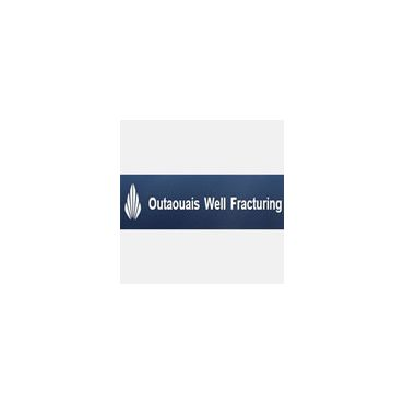Ottawa (Outaouais) Well Fracturing PROFILE.logo