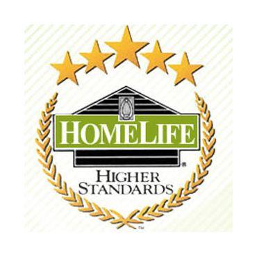Karu Kandiah - Homelife Galaxy Real Estate Ltd. PROFILE.logo
