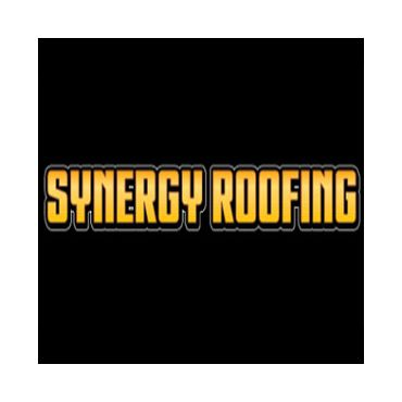 Synergy Roofing PROFILE.logo