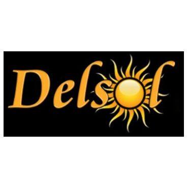 Les Entreprises Delsol logo