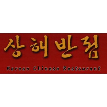 Korean Chinese Restaurant PROFILE.logo