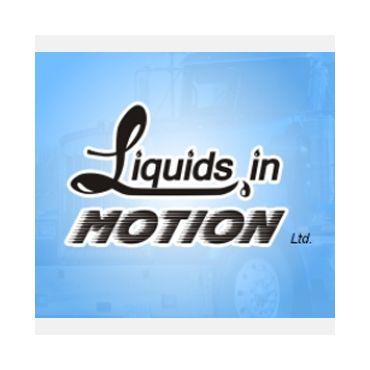 Liquids In Motion Ltd logo