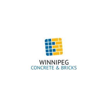 Winnipeg Concrete & Bricks PROFILE.logo