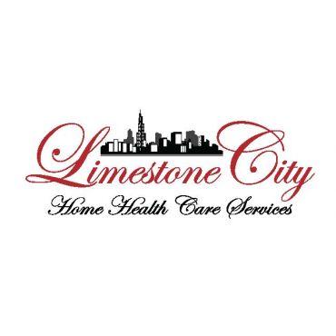 Limestone City logo