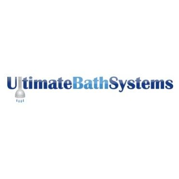 Ultimate Bath Systems logo
