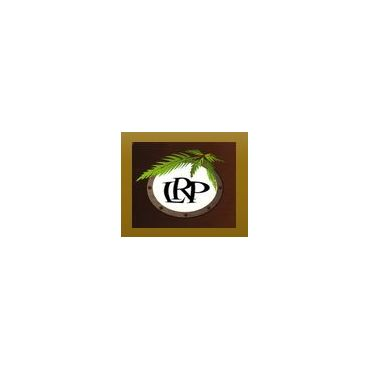 Restaurant Le Rafiot Pub logo