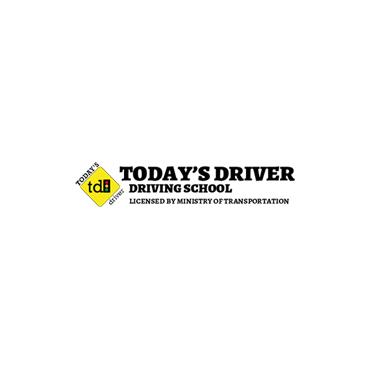 todays driver PROFILE.logo