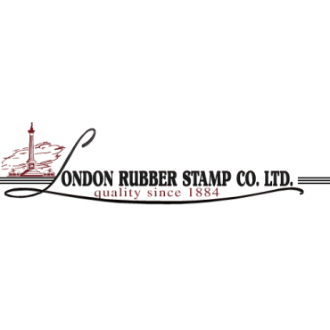 London Rubber Stamp Co Limited logo