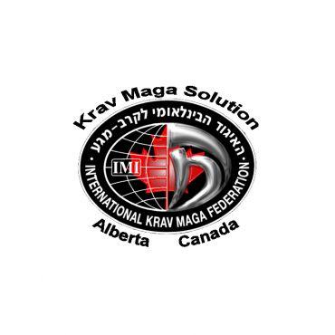 Krav Maga Solution PROFILE.logo