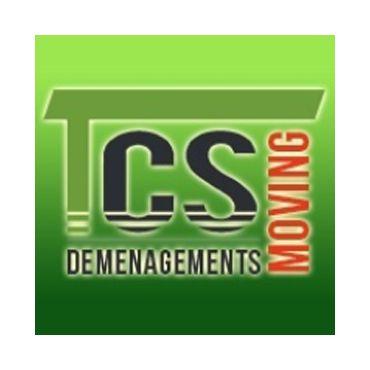 Transport Canada Specialiste & Demenagement Inc logo