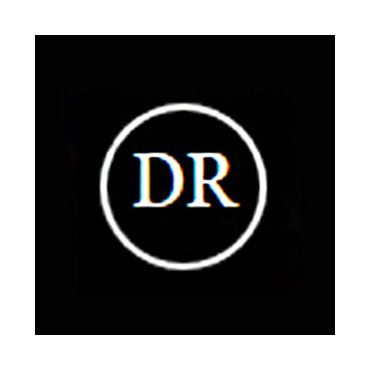 Dane Refinishing logo