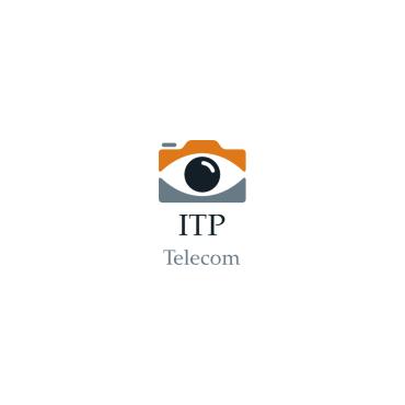 ITP Telecom PROFILE.logo