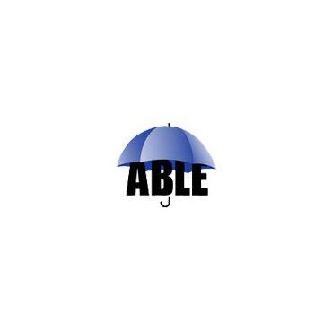 Sanjiv Kohli - Able Insurance Brokers Ltd PROFILE.logo