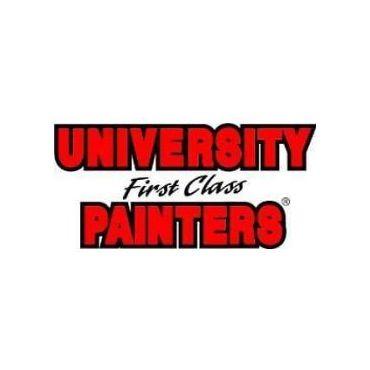 University First Class Painters PROFILE.logo
